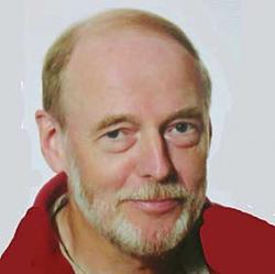 Sölve Andersson