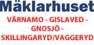 111017_maklarhuset_logo