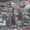 130427_storgatsbacken_flyg