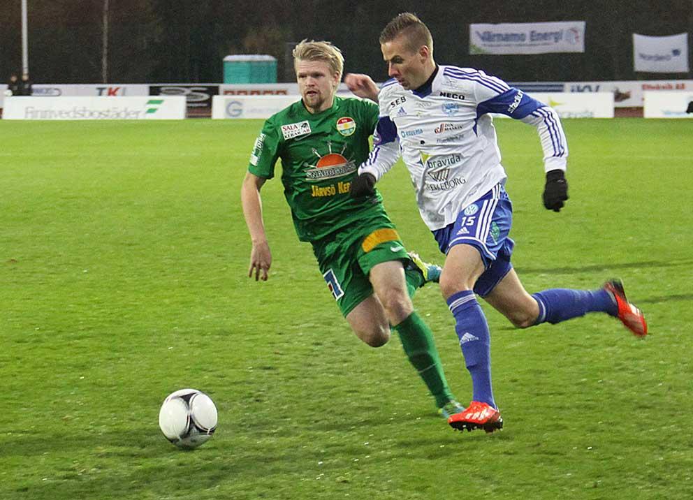 Sebastian Göransson alert.