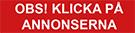 131208_klicka_pa_annonserna_135
