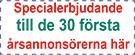 140216_specialerbjudande_135