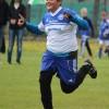 Lycklig målskytt för IFK.