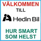 140702_hedin_135_135