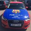 140806_barcelona_camp6