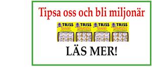 141128_tipsa_oss_300