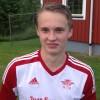 Johan Rohdin