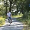 150723-cykelvag-foto-tero