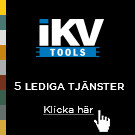 annons-IKV_135-135-150827-150927