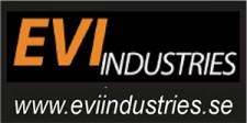 evi-logo-150825-300