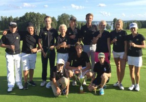 golf-varnamo-junior-senior-150830-privat