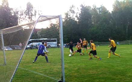 horda-fotboll-150820-torsten-lindberg