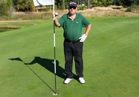 rolf-lidstrom-golf-holeinone-privat