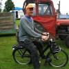 traktorer-nydala-150829-tero1