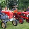 traktorer-nydala-150829-tero10