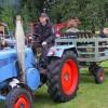 traktorer-nydala-150829-tero11