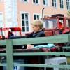 traktorer-nydala-150829-tero12