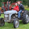 traktorer-nydala-150829-tero13