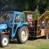 traktorer-nydala-150829-tero14