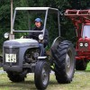 traktorer-nydala-150829-tero16