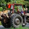 traktorer-nydala-150829-tero17