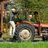 traktorer-nydala-150829-tero18