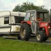 traktorer-nydala-150829-tero19