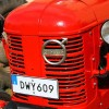 traktorer-nydala-150829-tero2