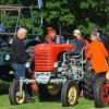 traktorer-nydala-150829-tero20