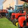 traktorer-nydala-150829-tero21