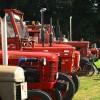 traktorer-nydala-150829-tero22