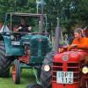 traktorer-nydala-150829-tero23