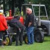 traktorer-nydala-150829-tero25