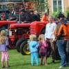 traktorer-nydala-150829-tero26