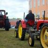 traktorer-nydala-150829-tero27