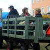 traktorer-nydala-150829-tero28
