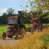 traktorer-nydala-150829-tero29