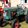 traktorer-nydala-150829-tero3