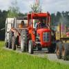 traktorer-nydala-150829-tero30