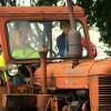 traktorer-nydala-150829-tero31