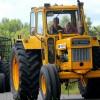 traktorer-nydala-150829-tero32