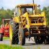 traktorer-nydala-150829-tero33