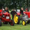 traktorer-nydala-150829-tero6