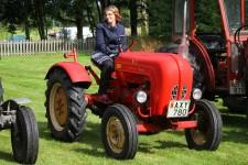 traktorer-nydala-150829-tero7