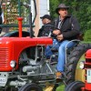traktorer-nydala-150829-tero8
