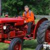 traktorer-nydala-150829-tero9